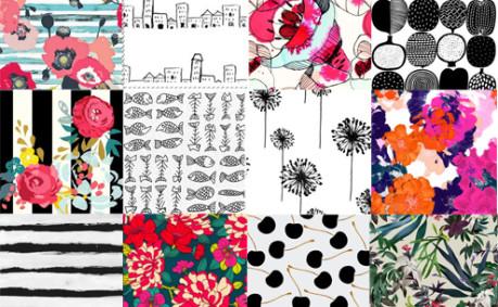 ilovegreeninspiration_florals_pattern_1