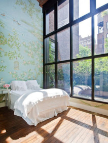 ilovegreeninspiration_wall_of_windows_01