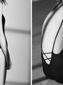 ilovegreeninspiration_black_swim_wear1