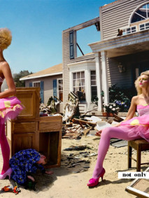 ilovegreeninspiration_exhibition_david_lachapelle_4