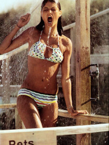 ilovegreeninspiration-fashionblog-beachwear-editorial-style-1974