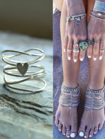 ilovegreeninspiration-fashionblog-silver-jewellery-04