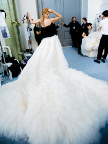 ilovegreeninspiration-fashion-blog-marinella-rauso-giambattista-valli-couture-fall-2015-backstage-09