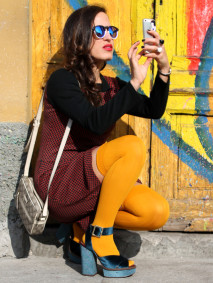 01ilovegreeninspiration-fashion-blog-marinella-rauso-vintage-outfit-09
