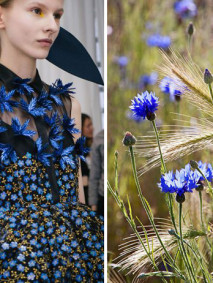 ilovegreeninspiration-fashion-blog-marinell-rauso-Delpozo Fall 2015-3