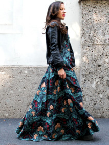 ilovegreeninspiration-fashion-blog-marinella-rauso-asos-long-oriental-floral-dress-05