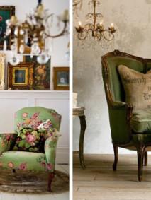 ilovegreeninspiration-fashion-blog-marinella-rauso-french-interior-03