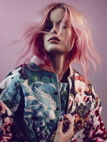 ilovegreeninspiration-fashionblog-marinellarauso-bomber-jacket-fashiontrend-05