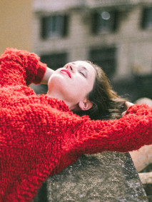 ilovegreeninspiration-fashionblog-marinellarauso-red-sweater