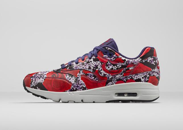 ilovegreeninspiration-nike-fiori-NikeAirmax_CityCollection_LEAD_03_38318_oggetto_editoriale_720x600-1