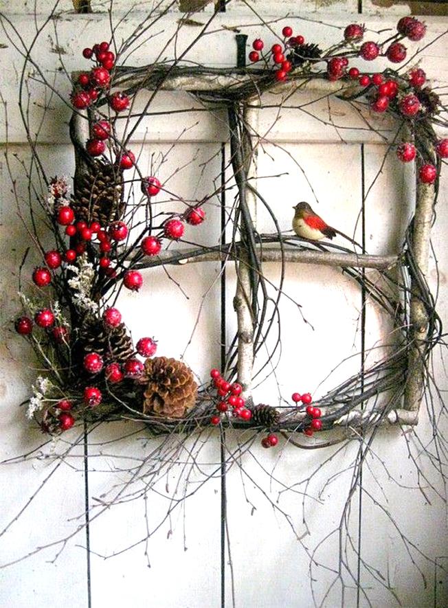Ilovegreeninspiration-fashionblog-marinellarauso-christmas-card-fotor-03