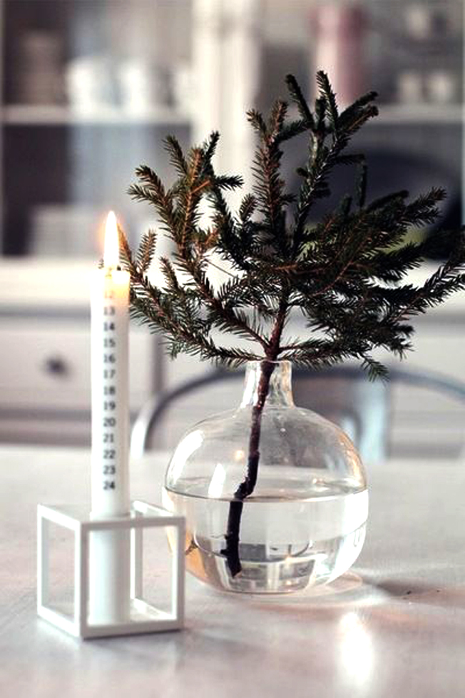 Ilovegreeninspiration-fashionblog-marinellarauso-christmas-card-fotor-06