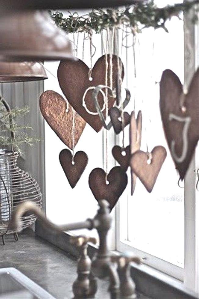 Ilovegreeninspiration-fashionblog-marinellarauso-christmas-card-fotor-08