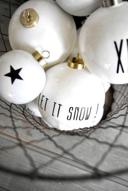 Ilovegreeninspiration-fashionblog-marinellarauso-christmas-card-fotor-10