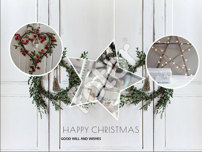 Ilovegreeninspiration-fashionblog-marinellarauso-christmas-card-fotor-14