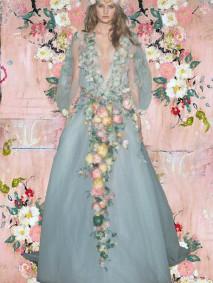 ilovegreeninspiration-fashion-blog-marinellarauso-greeninspiration-marchesa1