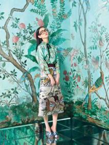 ilovegreeninspiration-fashionblog-marinellarauso-gardencouture-woman_gucci_1