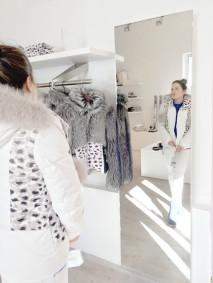 ilovegreeninspiration-fashionblog-ski-chic-vist-05