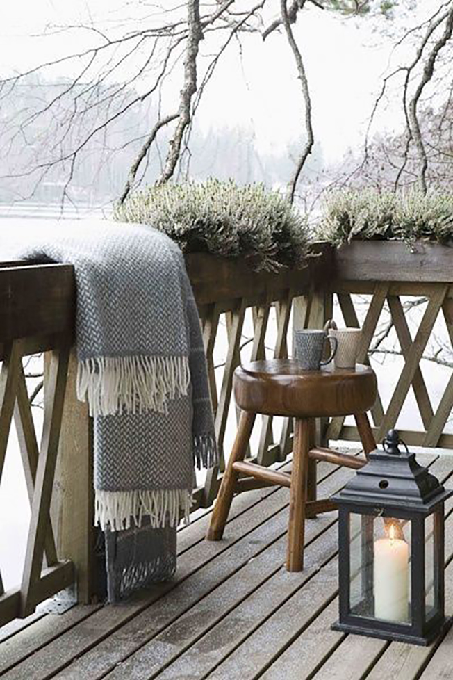 ilovegreeninspiration-marinella.rauso-fashion-blog-winter-interior-03