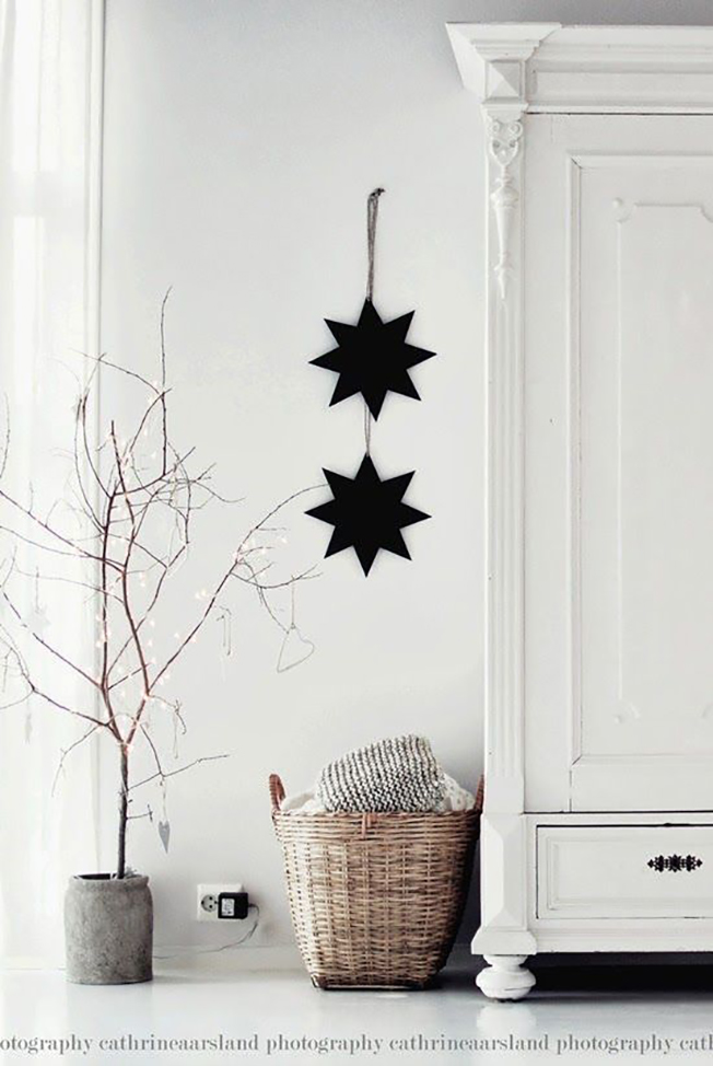 ilovegreeninspiration-marinella.rauso-fashion-blog-winter-interior-06