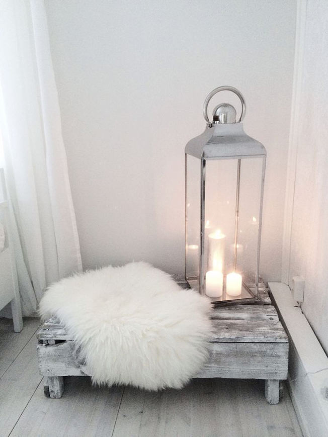 ilovegreeninspiration-marinella.rauso-fashion-blog-winter-interior-10