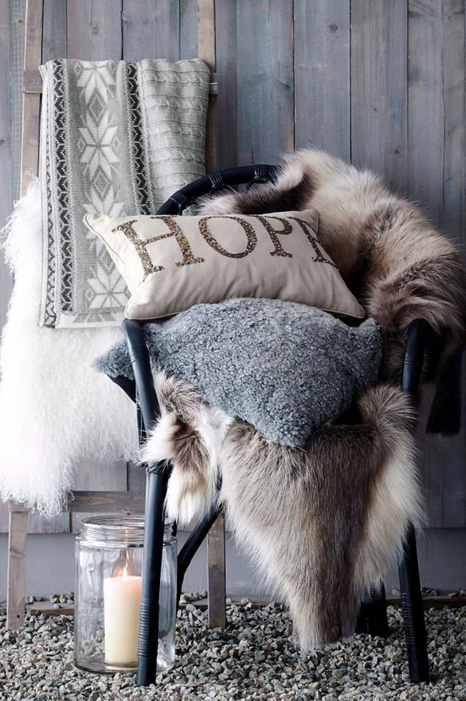 ilovegreeninspiration-marinella.rauso-fashion-blog-winter-interior-13