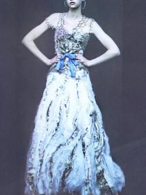 ilovegreeninspiration-marinellarauso-fashionblog-ispirazioneverde.jpg
