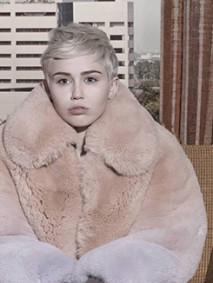 ilovegreeninspiration-marinellarauso-fashionblog-teddybearcoat-01