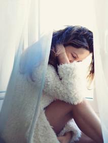 ilovegreeninspiration-marinellarauso-fashionblog-teddybearcoat-outfit-S01