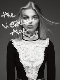 ilovegreeninspiration-marinellarauso-fashionblog-victorianage01