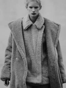 ilovegrenninspiration-fashionblog-marinellarauso-parkas-coats-12