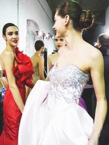 ilovegreeninspiration-fashion-magazine-rani-zakhem-11