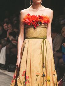 n-fashionmagazine-marinellarauso-raffaellacuriel-18