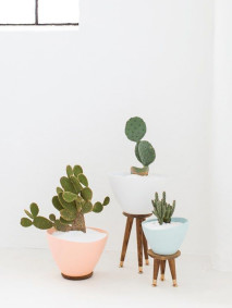 ilovegreeninspiration-fashion,agazine-marinellarauso-decoraninteriorwithplants-04