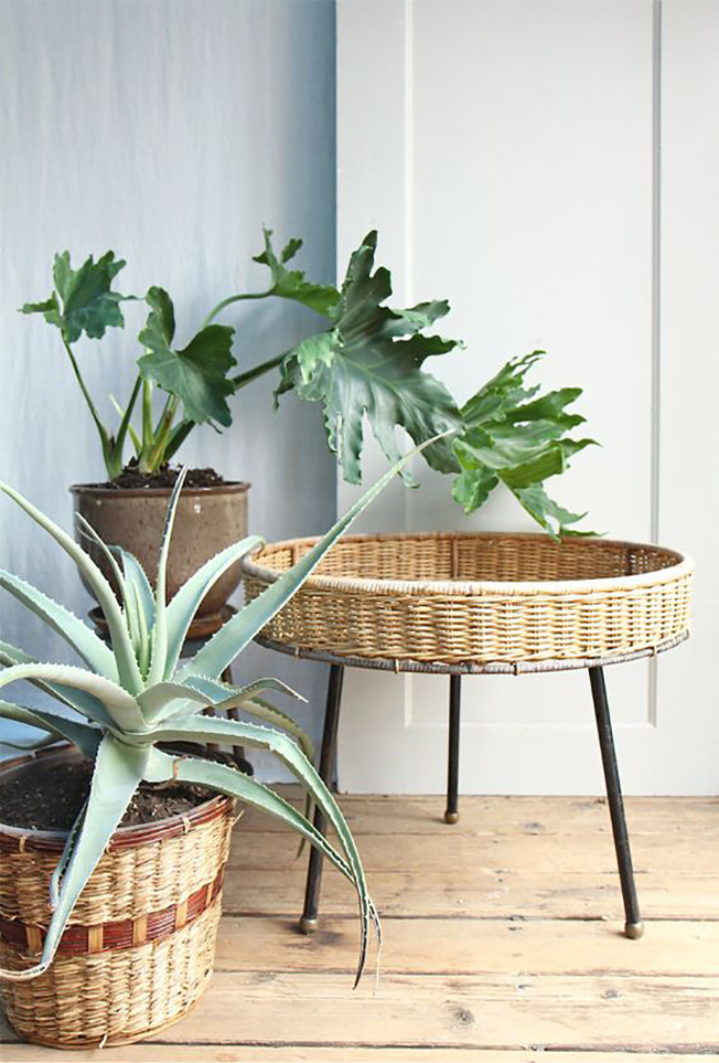 ilovegreeninspiration-fashion,agazine-marinellarauso-decoraninteriorwithplants-07