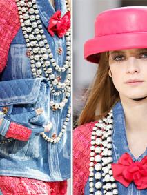ilovegreeninspiration-fashionwebmagazine-marinellarauso-parisfashionweek16-chanel-13