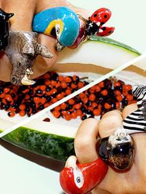 ilovegreeninspiration-fashionmagazine-marinellarauso-nachbiijoux-03