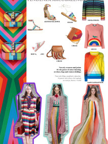 ilovegreeninspiration-fashionmagazine-marinellarauso-trendarcobaleno