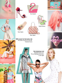 ilovegreeninspiration-fashionmagazine-marinellarauso-trendflamingo-xs