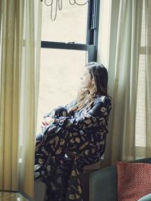 ilovegreeninspiration-fashionwebmagazine-asos-maxi-dress-01