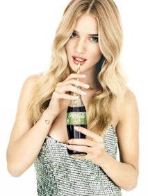 ilovegreeninspiration-fashionwebmagazine-beautyroutine-10tipsforbetterskin-08