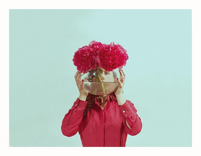 ilovegreeninspiration-fashionwemagazine-fashioneditorial-joliefille-01