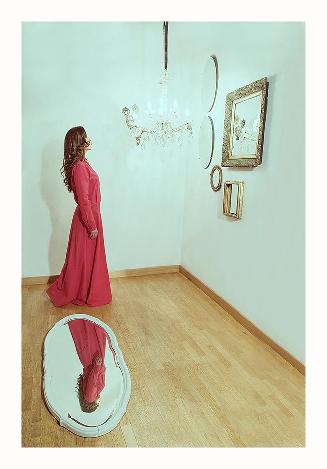 ilovegreeninspiration-fashionwemagazine-fashioneditorial-joliefille-02