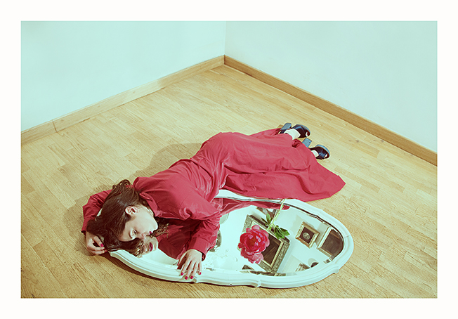 ilovegreeninspiration-fashionwemagazine-fashioneditorial-joliefille-04