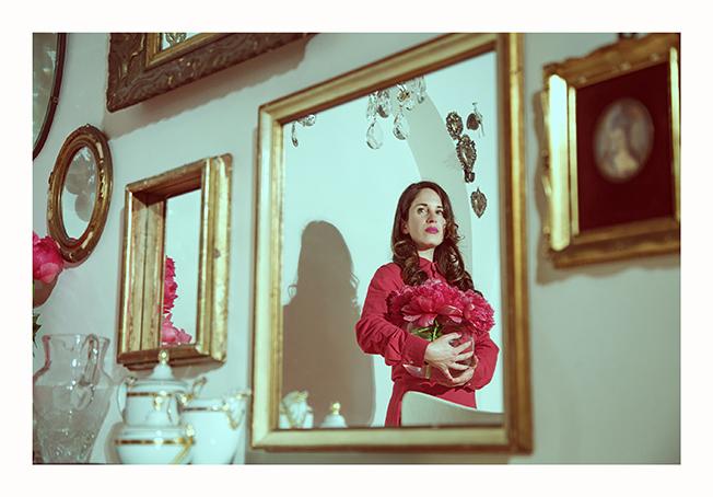 ilovegreeninspiration-fashionwemagazine-fashioneditorial-joliefille-07