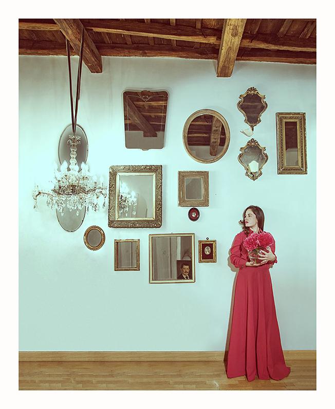 ilovegreeninspiration-fashionwemagazine-fashioneditorial-joliefille-12
