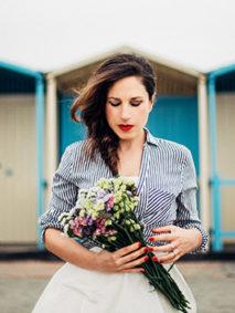ilovegreeninspiration-fashionwemagazine-marinellarauso-outfitrock&chicBIG