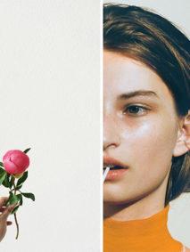 ilovegreeninspiration-beauty-cosmetica2016-05