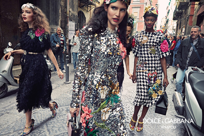 dolce-gabbana-fall-winter-2016-2017-advertisinig-campaign-in-naples-05-1020x681