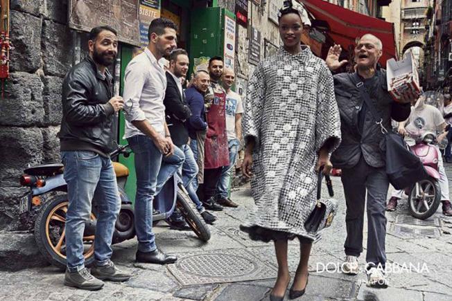 dolcegabbana-campagna-pubblicitaria-fw16-napoli-3